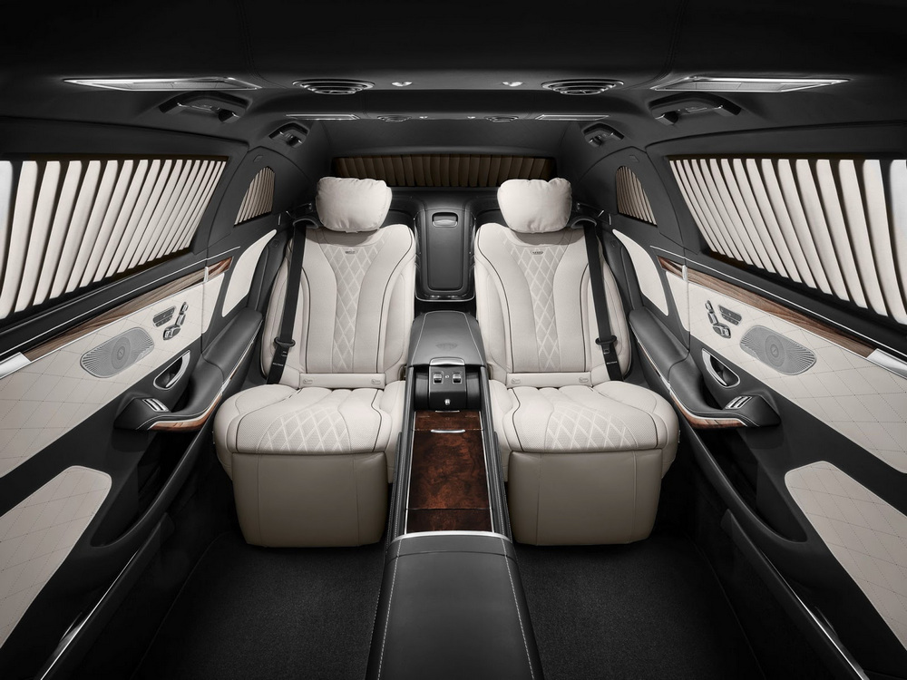 mercedes-maybach-s-600-pullman-guard-10