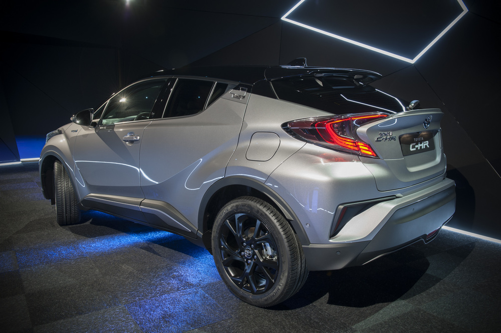 toyota-c-hr-launch-edition-4