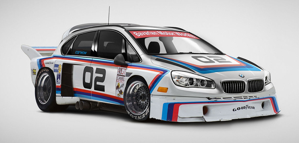 bmw-active-csl-tourer