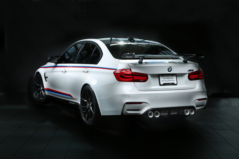 bmw-m-performance-sema-show-2016-35