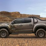 chevrolet-colorado-zh2-fcev-10