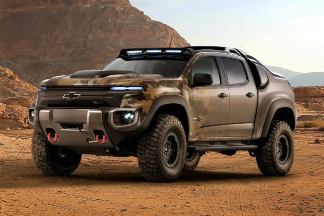 chevrolet-colorado-zh2-fcev