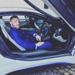 coches-conor-mcgregor-1
