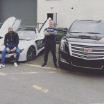 coches-conor-mcgregor-12