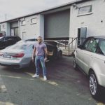 coches-conor-mcgregor-13