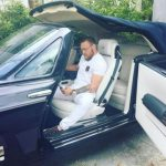 coches-conor-mcgregor-15