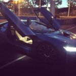 coches-conor-mcgregor-2