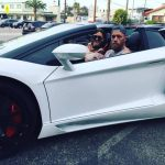 coches-conor-mcgregor-4
