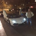 coches-conor-mcgregor-5