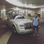 coches-conor-mcgregor-6