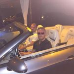 coches-conor-mcgregor-7