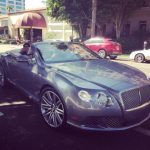coches-conor-mcgregor-8