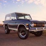 ford-bronco-1966-01