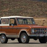ford-bronco-1966-02
