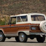 ford-bronco-1966-03