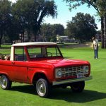 ford-bronco-1966-04