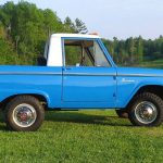 ford-bronco-1966-06