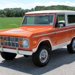 ford-bronco-1974-01