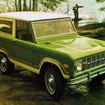 ford-bronco-1974-02