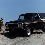ford-bronco-1978-01