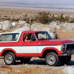 ford-bronco-1978-02