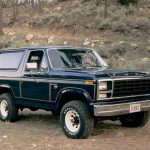 ford-bronco-1980-01
