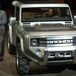 ford-bronco-concept-21