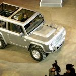 ford-bronco-concept-22