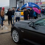 ford-fans-only-2016-04