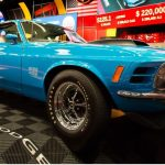 ford-mustang-boss-429-fastback-1970-1
