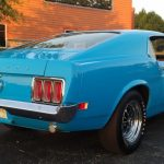 ford-mustang-boss-429-fastback-1970-3