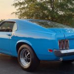 ford-mustang-boss-429-fastback-1970-4
