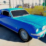 ford-mustang-lego-escala-real-1