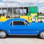 ford-mustang-lego-escala-real-12