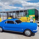 ford-mustang-lego-escala-real-13