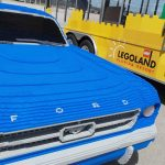 ford-mustang-lego-escala-real-14