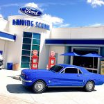 ford-mustang-lego-escala-real-17