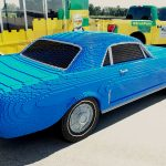 ford-mustang-lego-escala-real-2