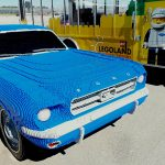 ford-mustang-lego-escala-real-3