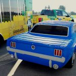 ford-mustang-lego-escala-real-5