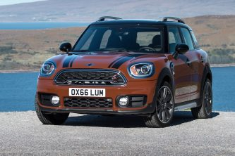 mini-countryman-2017-1