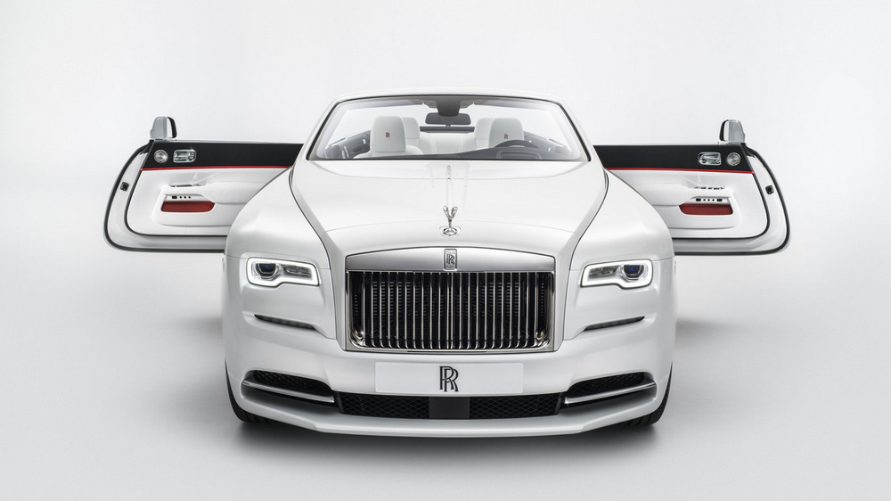 rolls-royce-dawn-inspired-by-fashion-2