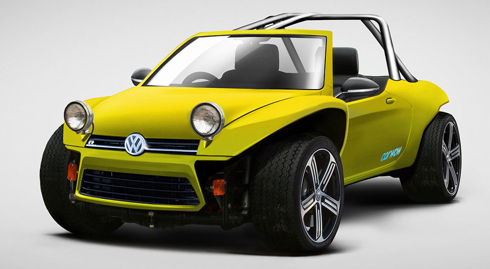 volkswagen-golf-buggy