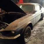 barn-find-shelby-gt500