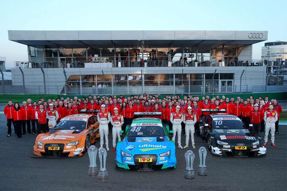 campeon-dtm-2016-constructores