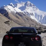 conduce-campo-base-everest-nissan-gt-r-1