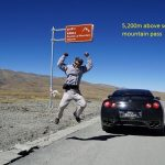 conduce-campo-base-everest-nissan-gt-r-9