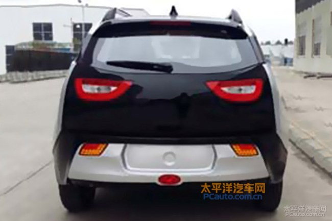 copia-china-bmw-i3-2