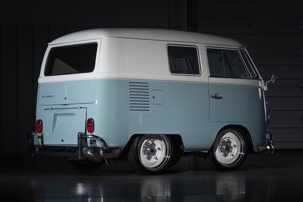 subasta-volkswagen-shorty-bus-gas-monkey-garage-3