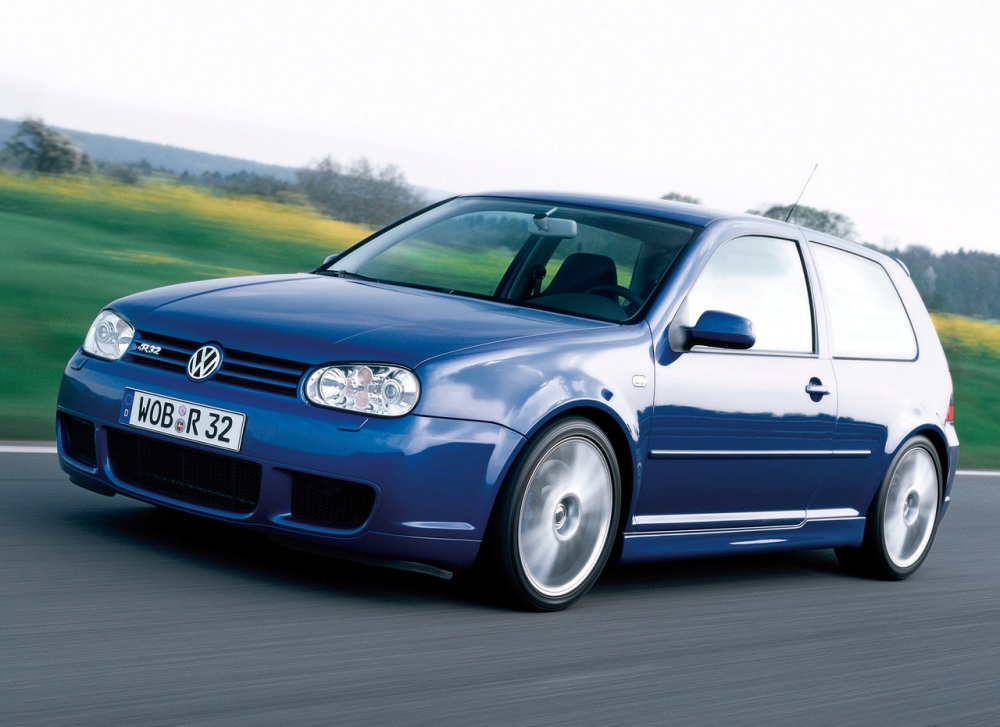 volkswagen-golf-r32